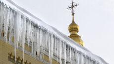 Ukraina: słupki skoczyły o 20 kresek w dobę