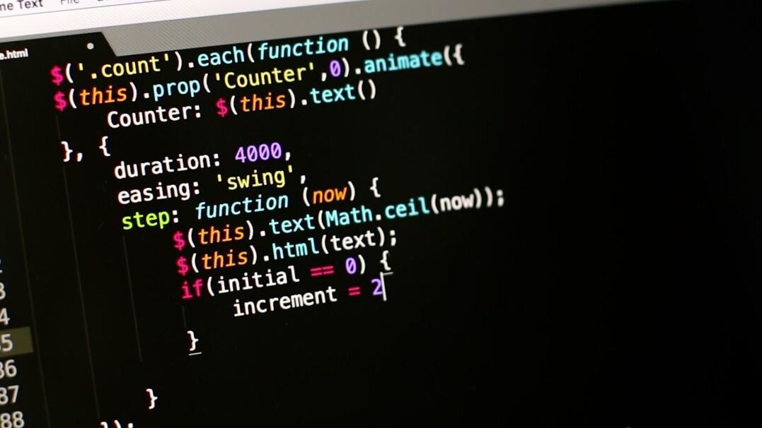 Polscy uczeni pracują nad algorytmem do wykrywania fake newsów