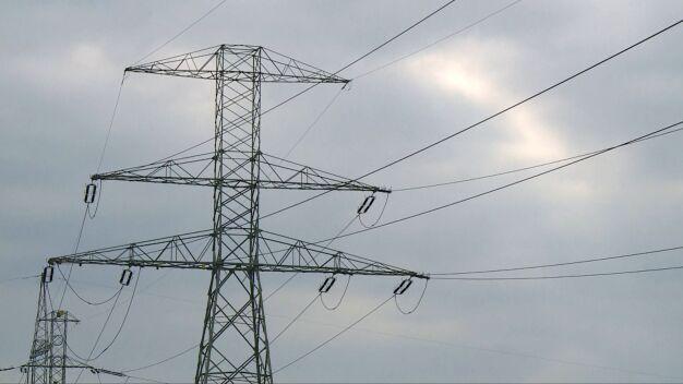 RWE zmienia się w innogy. Co to oznacza dla klientów?