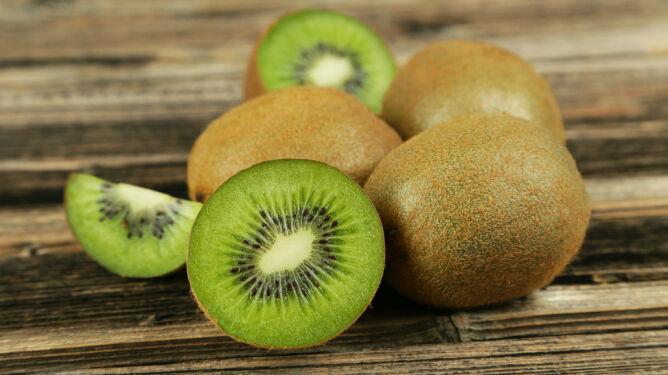 Owoc, który warto dodać do diety.<br /> Koi nerwy i poprawia samopoczucie